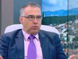 Антон Кутев: Защо ни е льохман за премиер, ако не може да реши проблемите?