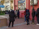 500 кандидат-студенти минаха онлайн изпит по математика в Пловдив