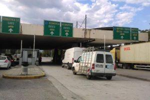 7 дни карантина за влизане в Гърция до 15 юни