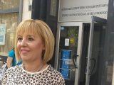 Манолова призова Борисов, Нинова и Карадайъ да оттеглят предложенията си за членове на КЕВР
