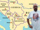 Сърбите са имали план за ликвидирането на Сорос