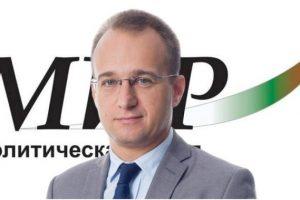 Симеон Славчев: Прокуратурата да влезе и в Софийска вода
