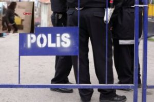 Българинът, вилнял с мачете в Истанбул - или с психично разстройство, или на опиати