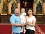 В Агенция за закрила на детето няма сигнали от родителите на убитите деца в Сандански
