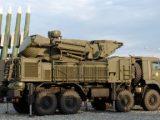 Втора доставка на руските системи