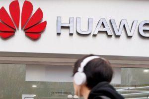 Германия засега не може да изгради 5G мрежа без Huawei