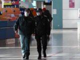 Десетки деца от Каварна ще бъдат прибрани с правителствения самолет от Милано