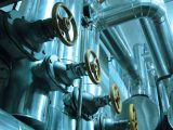 Еленко Божков пред Dir.bg: Цената на газа може да падне от 250 до $150 за 1000 куб/м