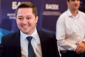 Етичният хакер Ростислав Петров разкрива що е то киберзащита
