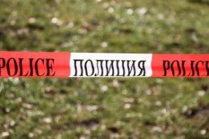 Задържаха 36-годишен за убийството на сливенски бизнесмен