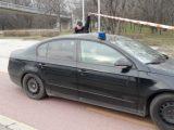 Извадиха труп на млада жена от канала на Гребната база в Пловдив