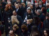 Караянчева: Разделението, за което Радев работи, даде отровните си плодове дори пред Левски
