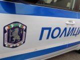 МВР издирва опасни мъже в София, извършили криминално престъпление