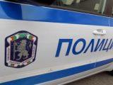 Младежите, вилнели в автобус, в ареста с обвинения, Гешев покани родителите на съблеченото момче