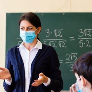 МОН с нов план - частично присъствие в клас