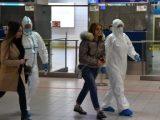Николай Костов пред Dir.bg: Запасът от дезинфектанти в аптеките за 3 месеца свърши за 3 дни