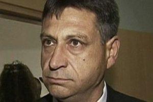 Обвиниха бившия разузнавач №1 в престъпление по служба: облагодетелствал фирма