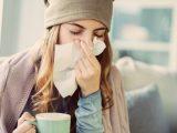 Обявиха грипна епидемия в София и други градове в страната