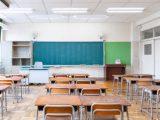 Отлагат задължителното училище за 4-годишните
