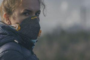 Отново мръсен въздух в Русе