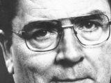 Почина един от архитектите на споразумението от Разпети петък Джон Хюм