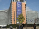 Правната комисия на ЕК потвърди отказа си за Плумб и Трочани
