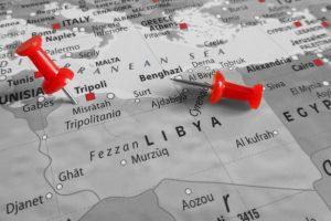 Путин, Ердоган, Меркел и Помпейо се срещат за мир в Либия