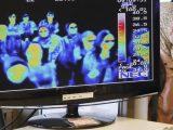 Румъния постави под карантина музиканти с концерт в огнището на новия коронавирус