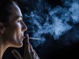 Само един от трима души с инфаркт спира да пуши