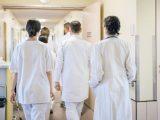 Седем души са натровени в хотел в местността Узана край Габрово