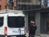 След арестите: Напрежение в структурите на МОСВ, работели почти като фондация