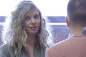 След твърдението, че няма доказателства: Прокуратурата обяви, че е дала ЛиЛана на ОЛАФ