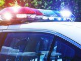 Уволнен полицай скочи от балкона на жилището си и загина