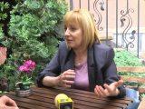 Манолова внася законопроект за колекторите