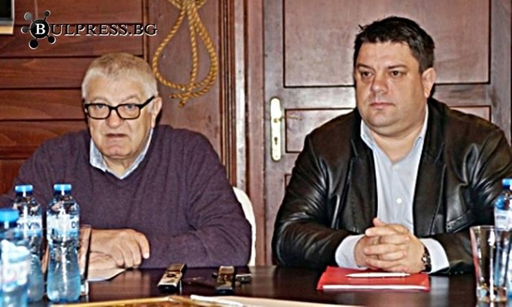 В БСП-Бургас ще избират между двамата си депутати водач на листа за изборите