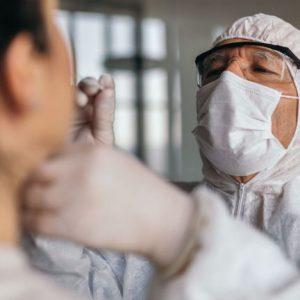 Близо 10% новозаразени с COVID-19 за 24 часа, покачва се броят на хоспитализираните