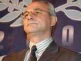 ДПС отговори на Борисов с речта на Доган за 2020 година: Рестартът е неизбежен изход