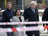 Ислямска държава пое отговорност за атаката в Лондон (обновена)