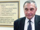 Коронавирусът погуби и члена на Висшия съдебен съвет Евгени Диков