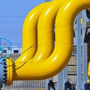 Кризата в европейската енергетика застрашава бизнеса и потребителите