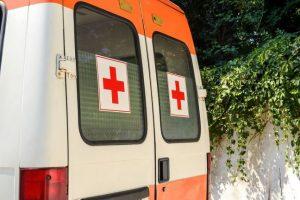 Младежки спор в Благоевград завърши с кърваво пробождане