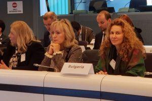 МРРБ предлага 6 стратегически проекта за развитие на граничните региони