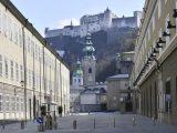 Нови етапи на отслабване на мерките срещу коронавируса в Австрия