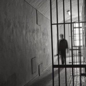Осъдиха на 14 г. затвор бившия словашки специален прокурор за корупция