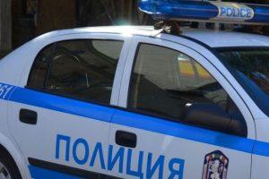 Откриха труп на мъж в язовир край хасковско село