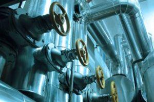 Петкова: България губи по $110 млн. на година заради спрения транзит на газ