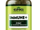 Погрижи се за себе си - подсили имунитета си*
