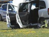Русенец загина при катастрофа с румънски автобус на магистрала