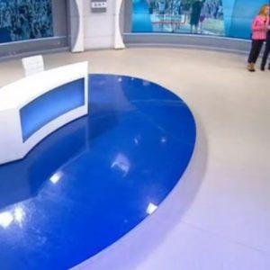 СЕМ реши спора между държавния глава и БНТ в полза на телевизията
