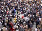 СЗО преброи рекорден брой новозаразени с коронавирус в света за едно денонощие
